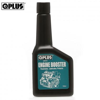 QPLUS QP818 ENGINE BOOSTER (100ML)