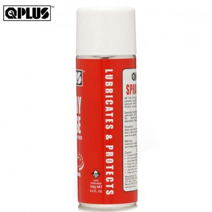 QPLUS QP102 SPRAY GREASE (160G)