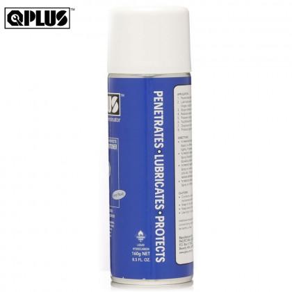 QPLUS QP012 SQUEAK TERMINATOR (160G)