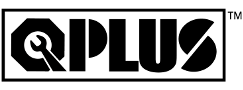 QPlus (Goodlife (M) Sdn Bhd- 49216H)